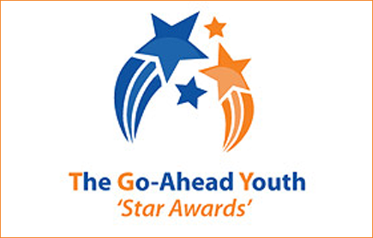 Go Ahead Youth – Star Awards