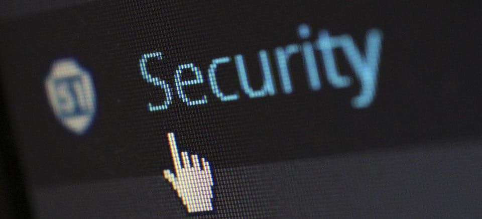 Why Security Is So Important For Online Businesses