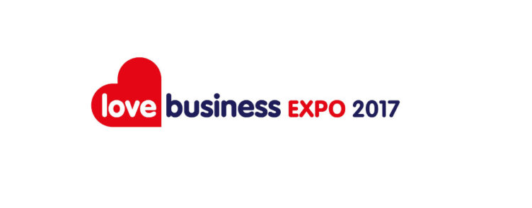 Love Business Expo 2017 – Thursday 16th February
