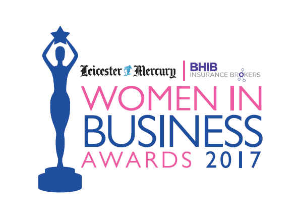 Easy Internet Sponsors Women in Business Awards 2017