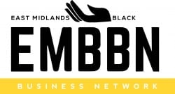 East Midlands Black Business Network