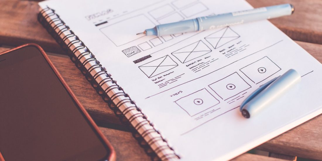 Why is UX Important for Web Design?