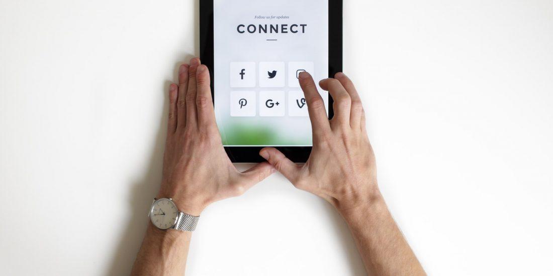 5 Social Media Marketing Tips for Businesses